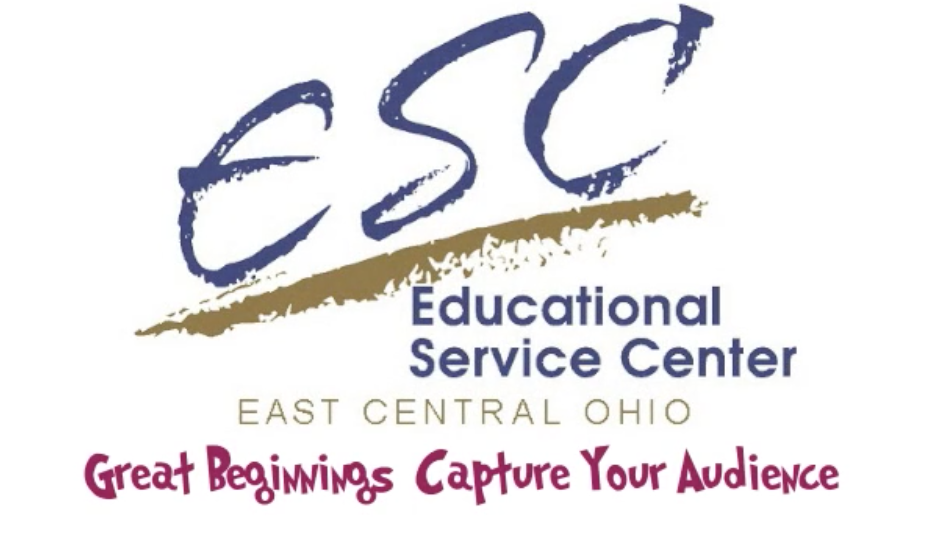 Great Beginnings Capture Your Audience East Central Ohio