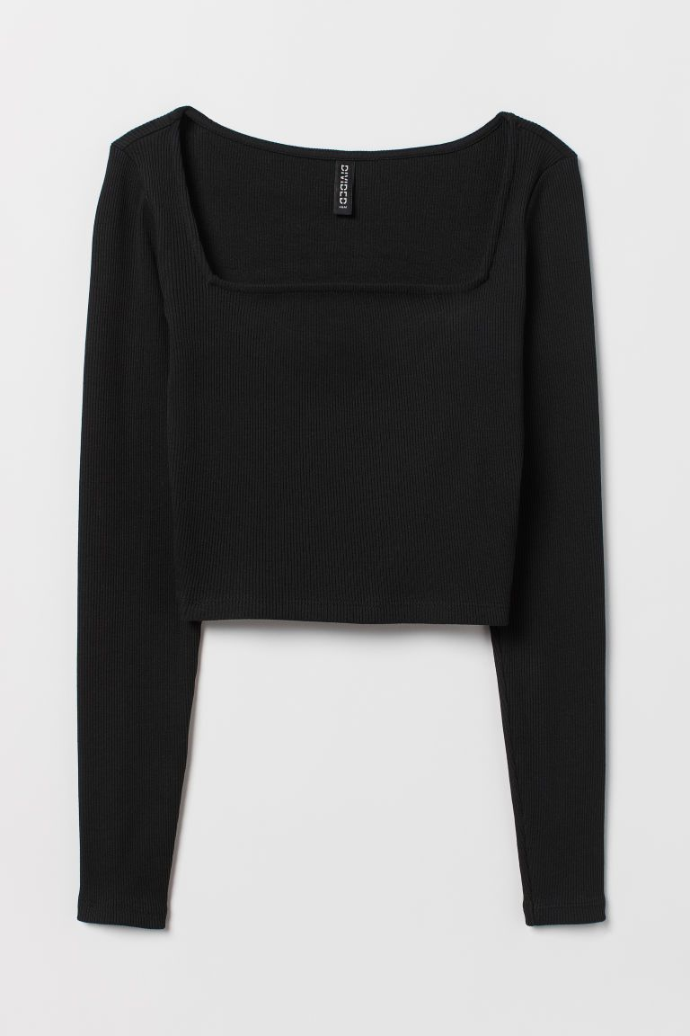 Holloway Ladies Semi-Fitted Glimmer Shirt