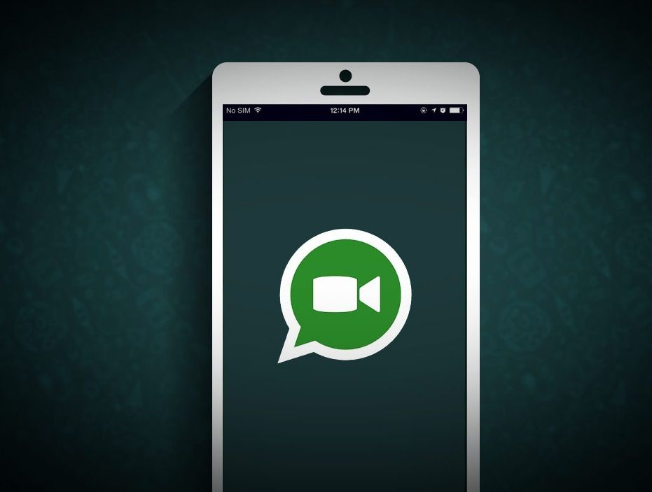 How to Activate Whatsapp Video Calling on Android Phone
