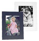 Cardboard Picture Frames 4x6 25 Pack Cardboard Picture Frames
