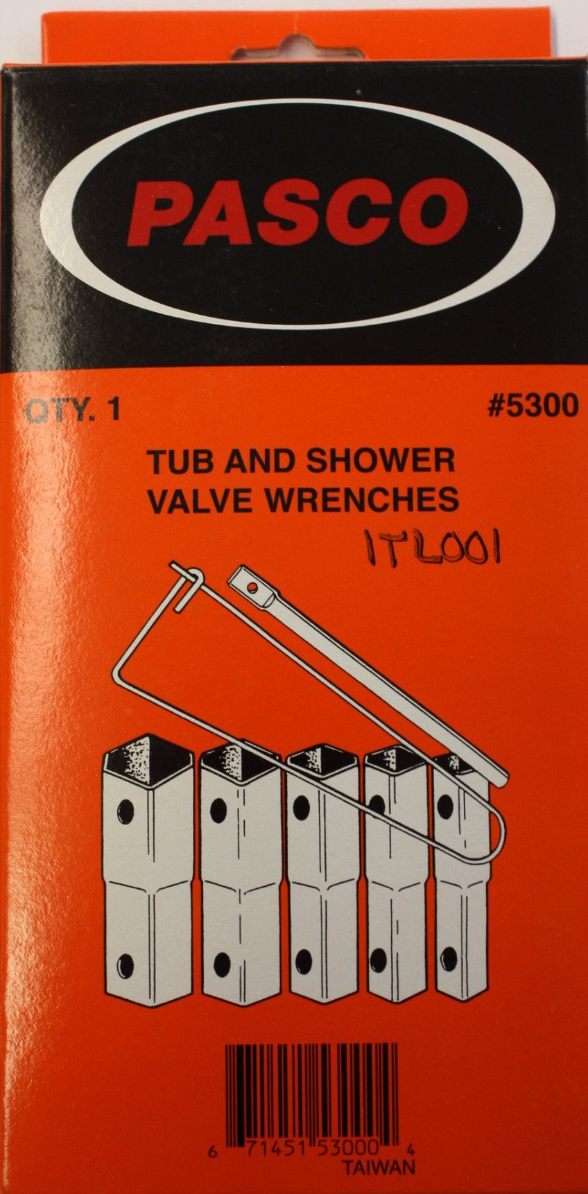 Tub And Shower Socket Wrench Set Shower Tub Socket Wrench Set Tub