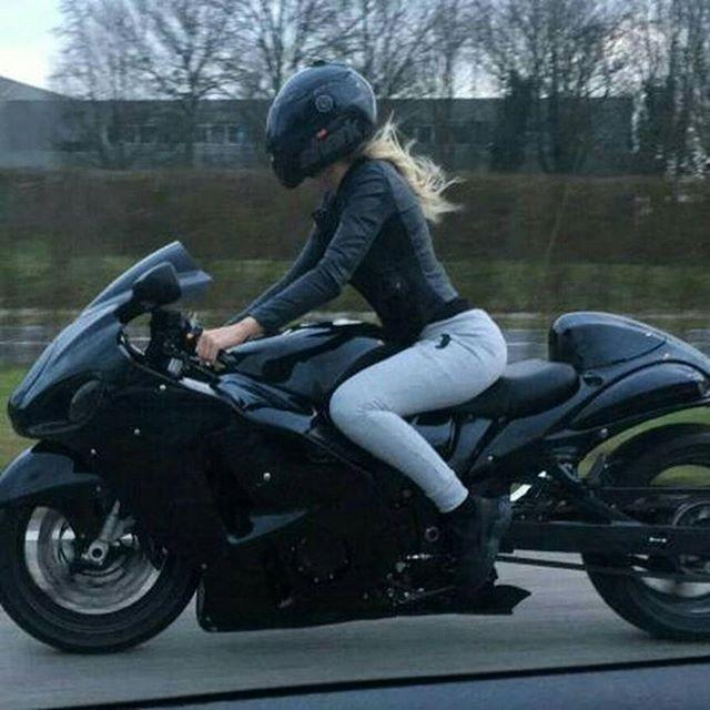 Leather Jacket s Women s Biker Coat Us Winter Motor Up Tops Ladies Zip Black 378…