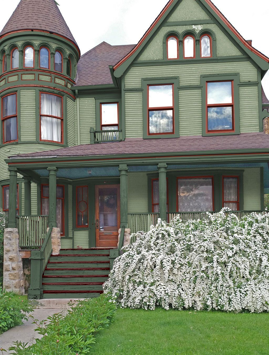 Exterior Paint Colors Consulting For Old Houses Sample Colors Exterior Paint Colors For House Farmhouse Exterior Colors House Paint Exterior
