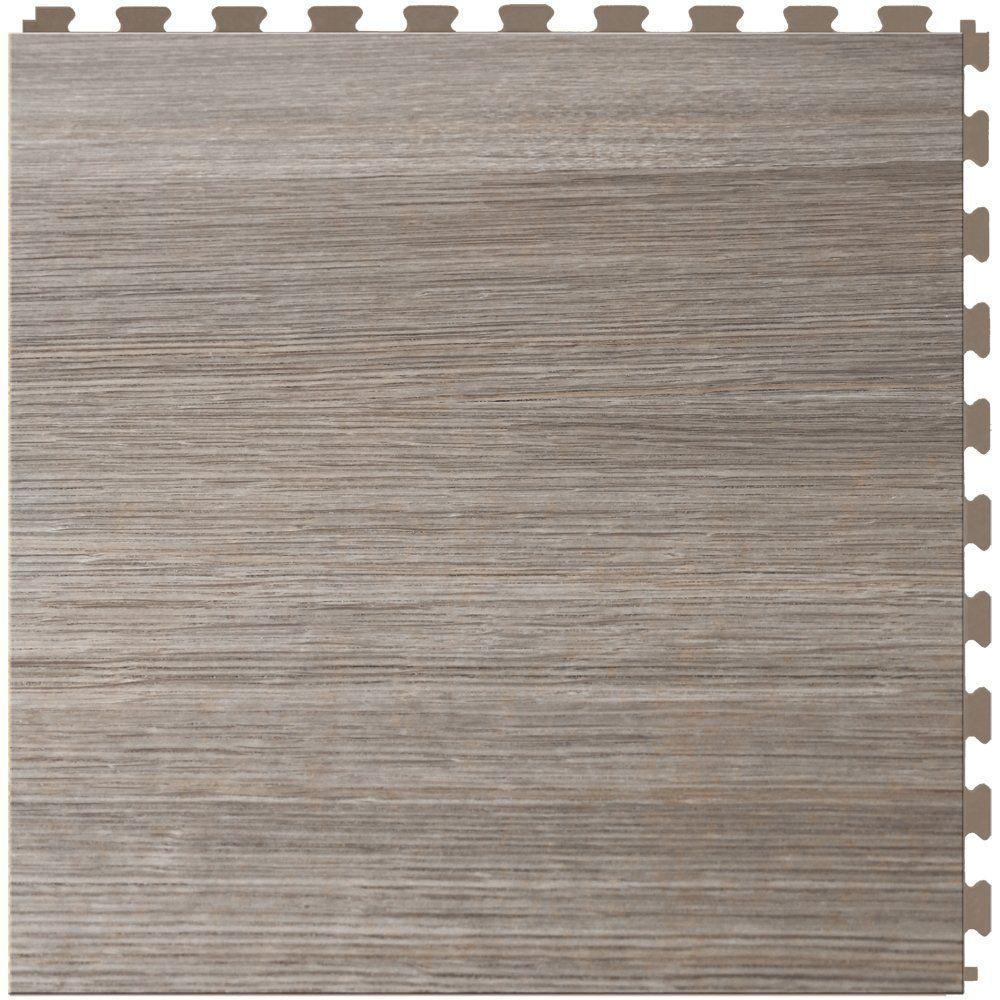 Perfection Floor Tile Wood Grains 6 Tiles 1662 Sqft Per Cs