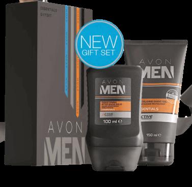 Avon-Men-Essentials-Gift-Set.png (377×368)