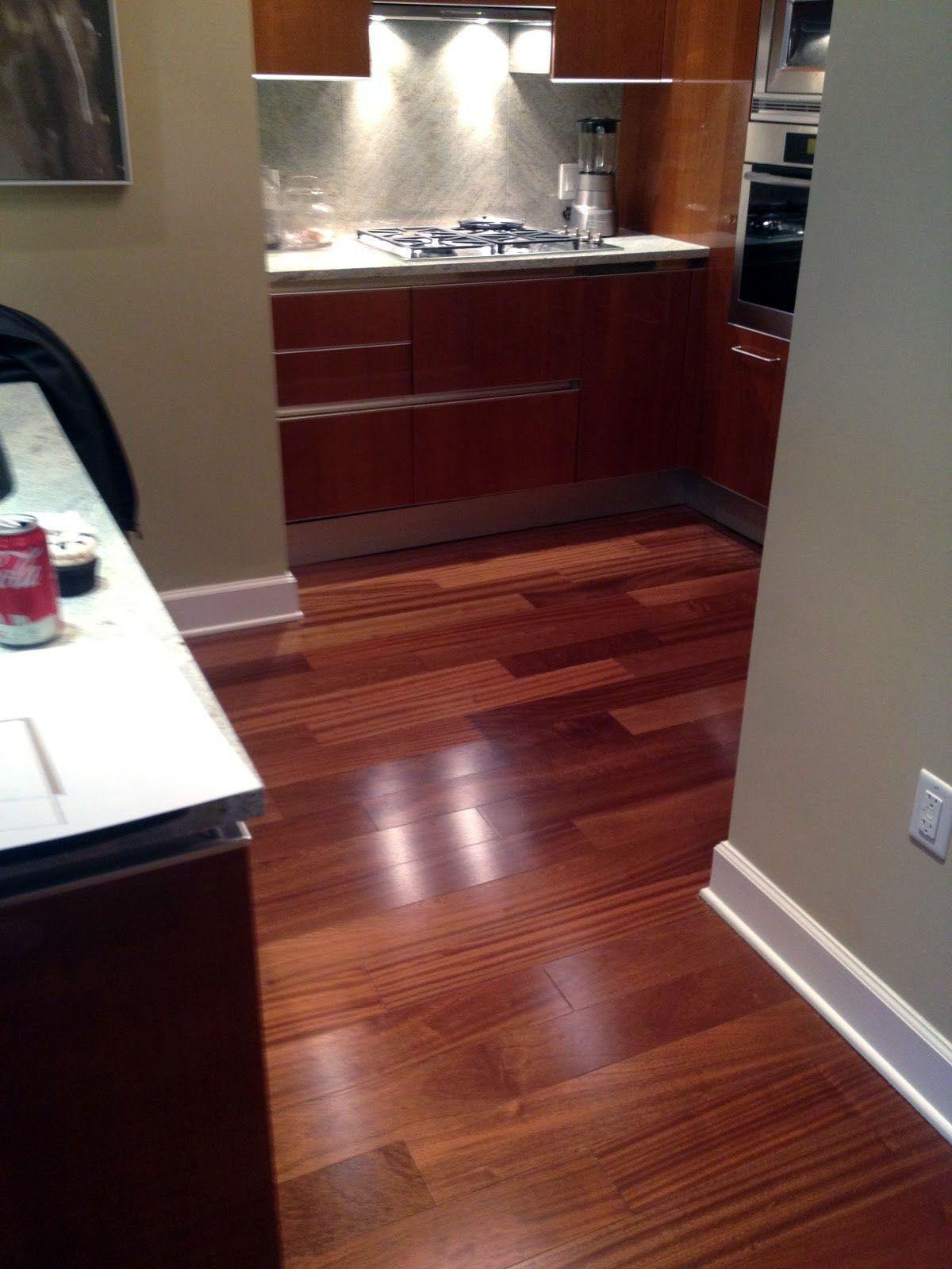 Leading Restroom Floor Covering Options With Images Laminate Flooring In Kitchen Best Laminate Wood Floor Bathroom