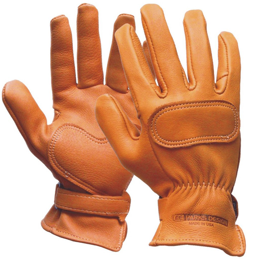 Motorcycle gloves smell - Lee Parks Gloves Jane Motorcycles