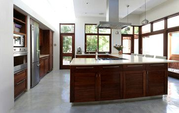 South African Interior Design Design Ideas Pictures Remodel And Custom South African Kitchen Designs Inspiration Design