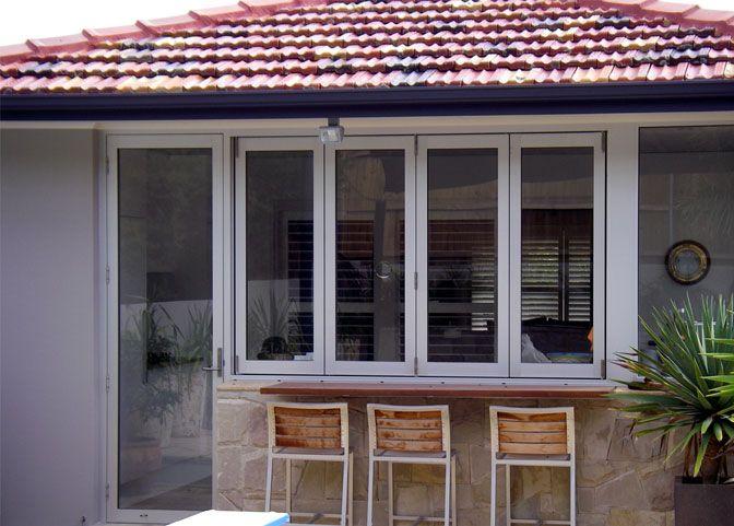 pingl par sarah terrassin sur cuisine deco pinterest maison cuisines deco et id es pour. Black Bedroom Furniture Sets. Home Design Ideas