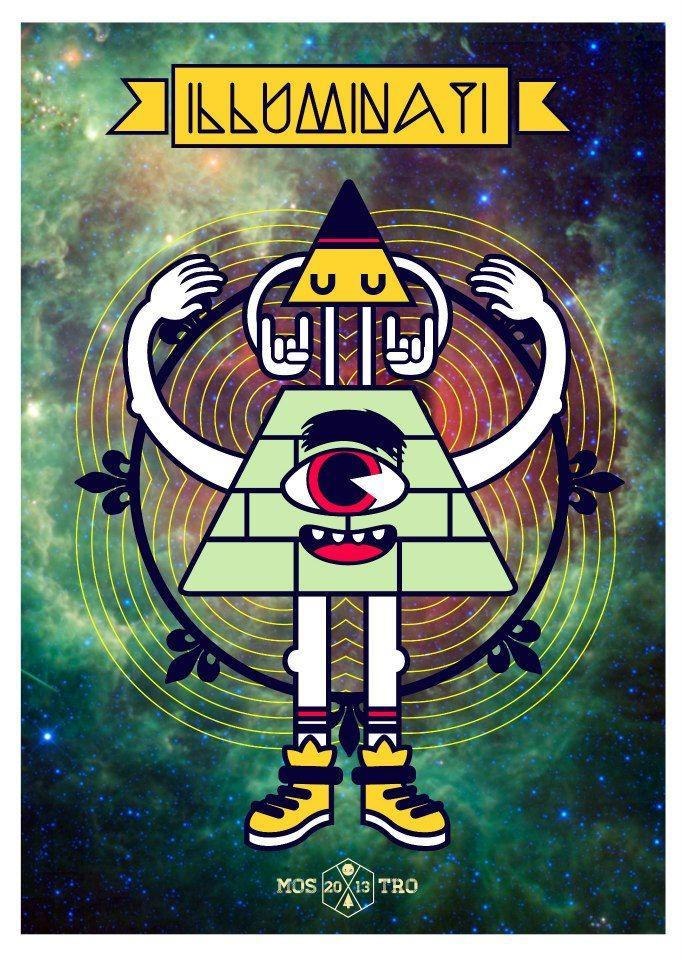 Mostro Art. Un compañero ilustrador échenle un vistazo a su fanpage. http://www.facebook.com/pages/Mostro/440550892701489?ref=ts=ts
