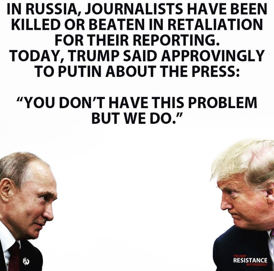 Pin By Karmic Cowboy On Trump With Images Journalist Sayings Trump