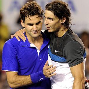Rafa-Nadal-Roger-Federer-2009-Australian-Open-final.jpg (300×300)