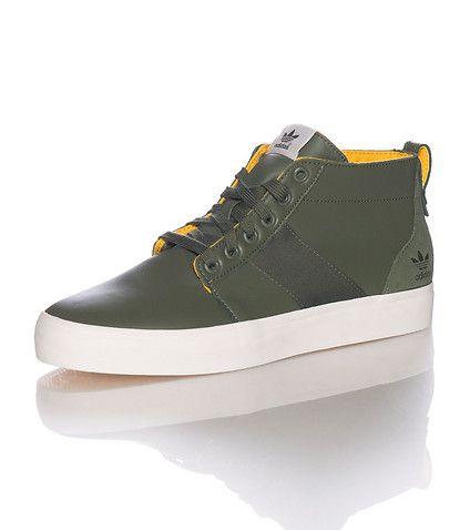 adidas zapatilla hombre army tr chukka