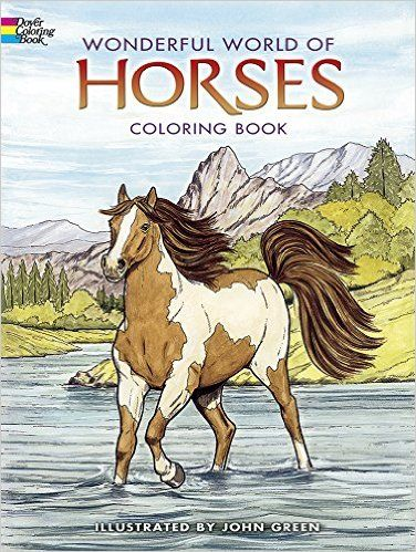 bb374417275dab8988f2b675319c638b also with wonderful world of horses coloring book dover nature coloring on john green horse coloring book additionally john green my horse coloring book on john green horse coloring book besides my horse coloring book by john green tumblr know your meme on john green horse coloring book besides coloring books for adults timelapse horses in battle copic on john green horse coloring book