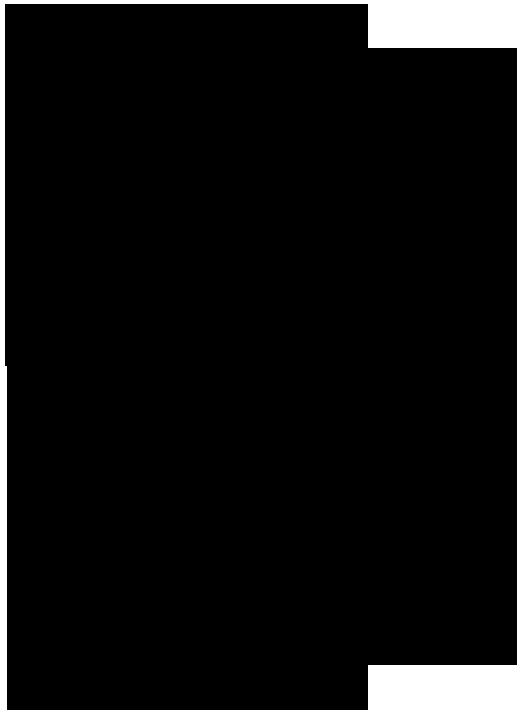 Pin By ŕs Mishaľ On زخارف اسلاميه Islamic Art Calligraphy Islamic Calligraphy Islamic Art