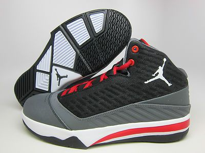 Buy Discount Nike Jordan B'MO White Black