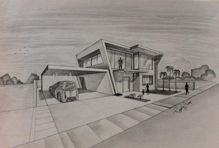 Jhmrad Com Browse Photos Of Designs Architectural Design House Plans Detailing With Architecture Drawing Architectural Design House Plans Architecture Design