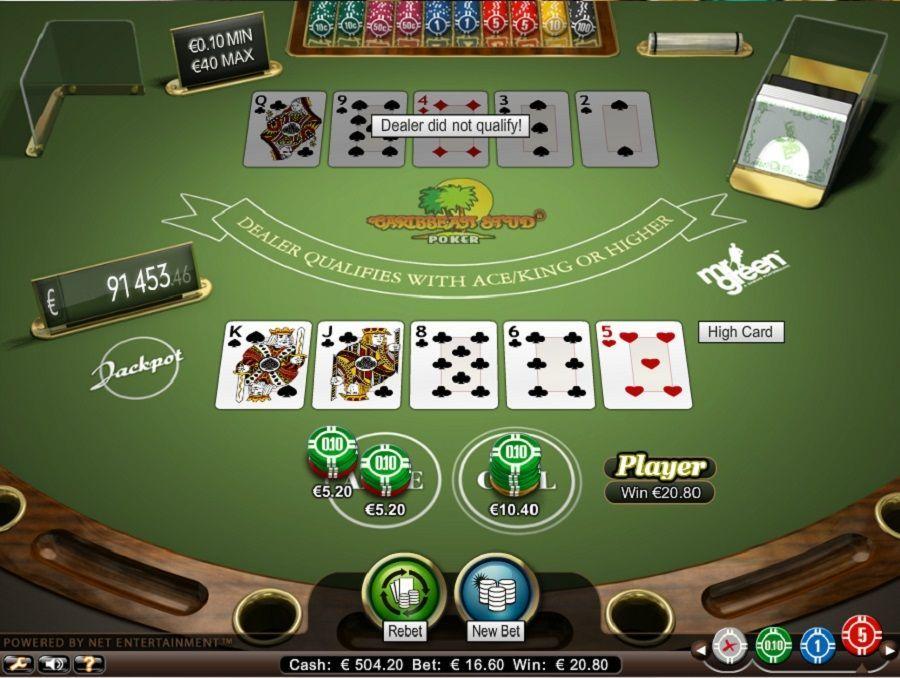 adult game free poker casino