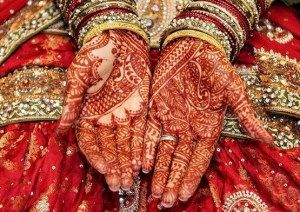 Top 200 Songs to be played in Indian Marriage (Sangeet