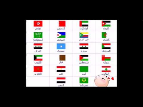 Pin By Yomna On Flags Flag