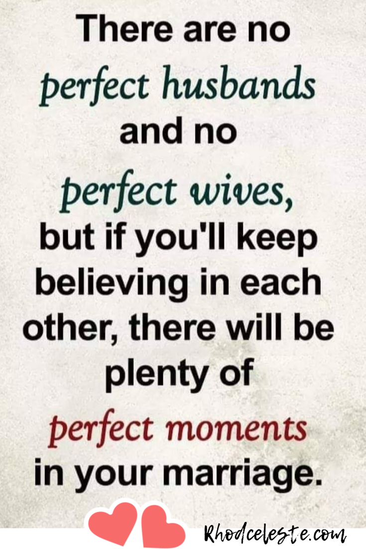 Inspirational quotes#quoteforwomen#marriage#rhodceleste# ...