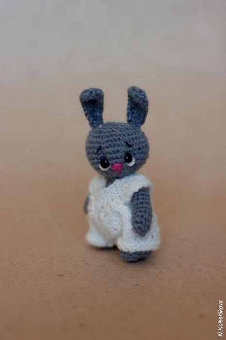 зайка Bunny