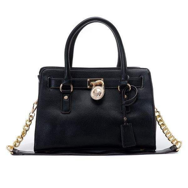 a103df012764 Michael Kors Handbags Sale Cheap from China Luxury Handbags Shop Online.  Shipping Worldwide.
