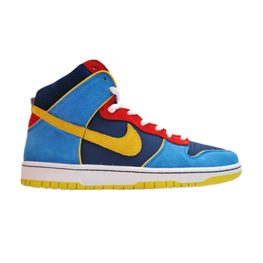 fc5bbcd586 cheapest nike dunk blue yellow translucent 573ac 9d6d5