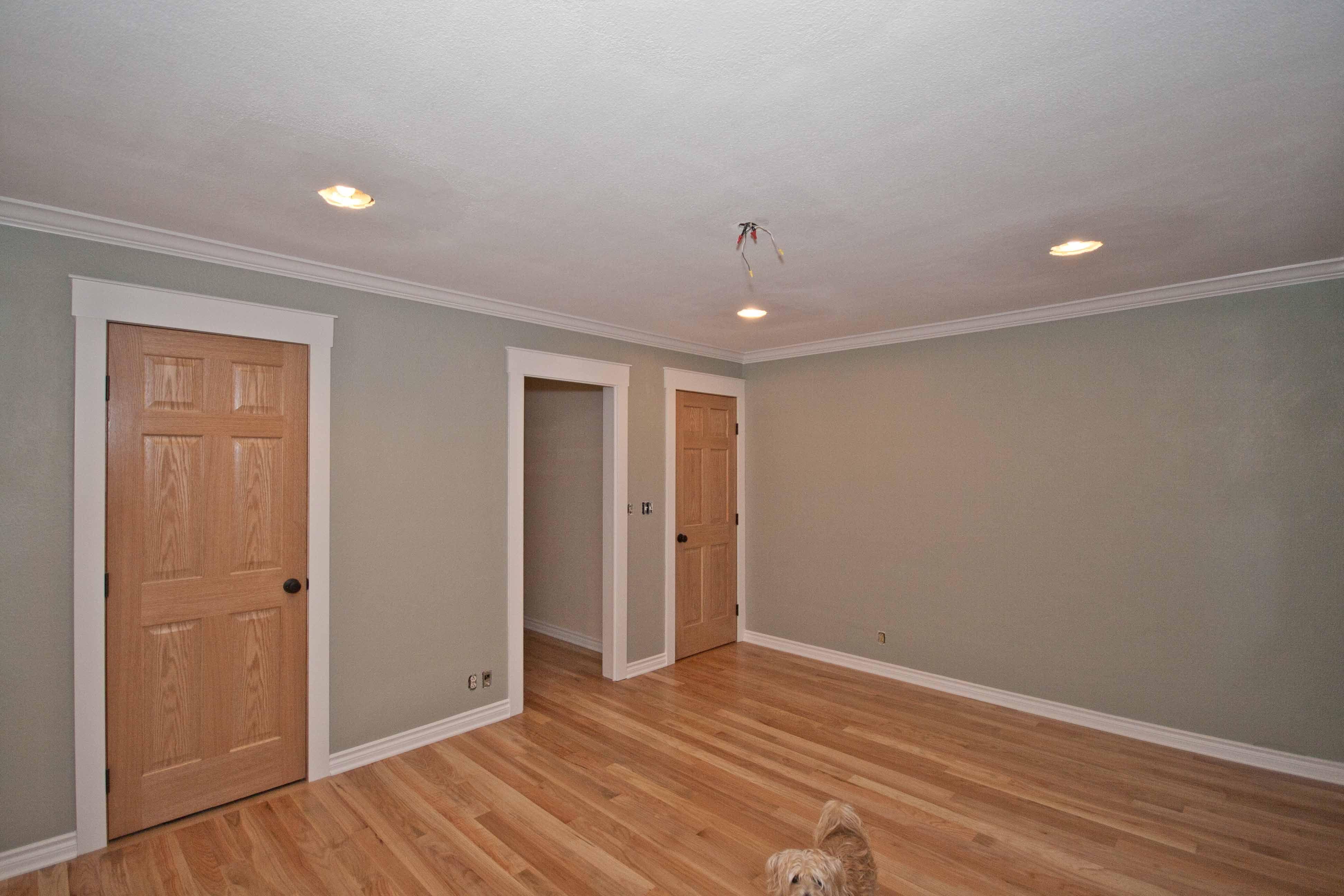 Illuminazione Corridoio Lungo E Stretto : Come illuminare un corridoio buio come arredare il corridoio idee