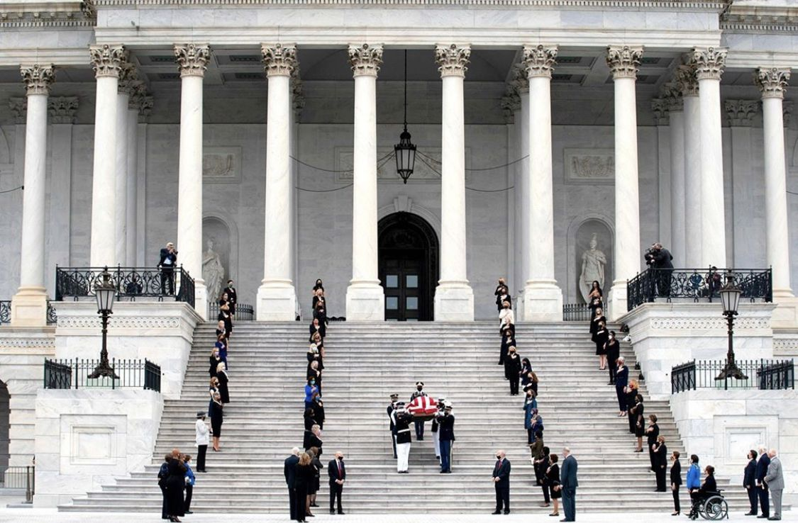 Pin By Talia Valenti On Women In History Arlington National Cemetery Women In History National Cemetery