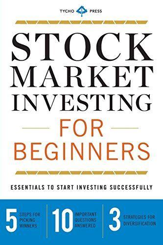 Stock Option Trading Course Stock Market Investing Stock Market