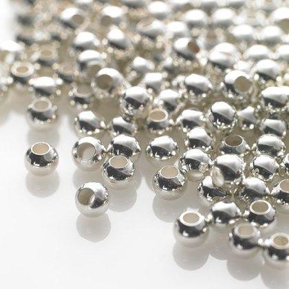 Metallpärlor-1