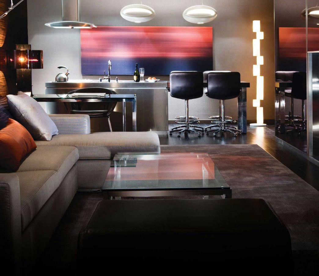 Best Las Vegas Penthouses For Sale 2 Bedroom Suites Las 400 x 300