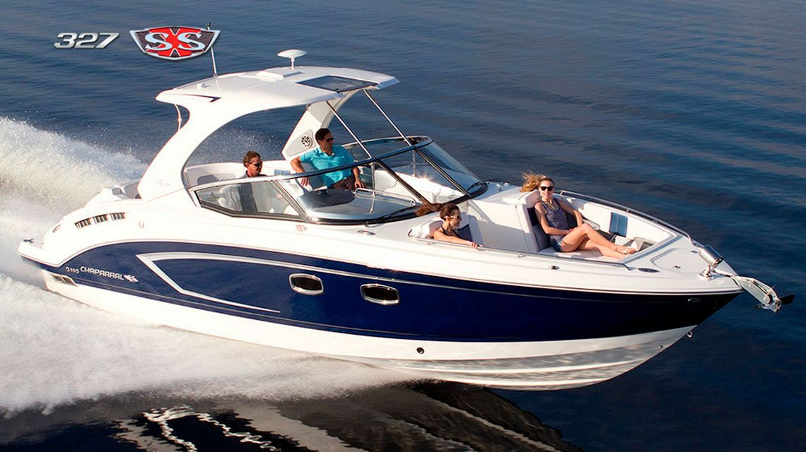 Google Image Result For Httpbuildaboatcrownlinecom - Blue fin boat decalsblue fin sportsman need some advice pageiboats