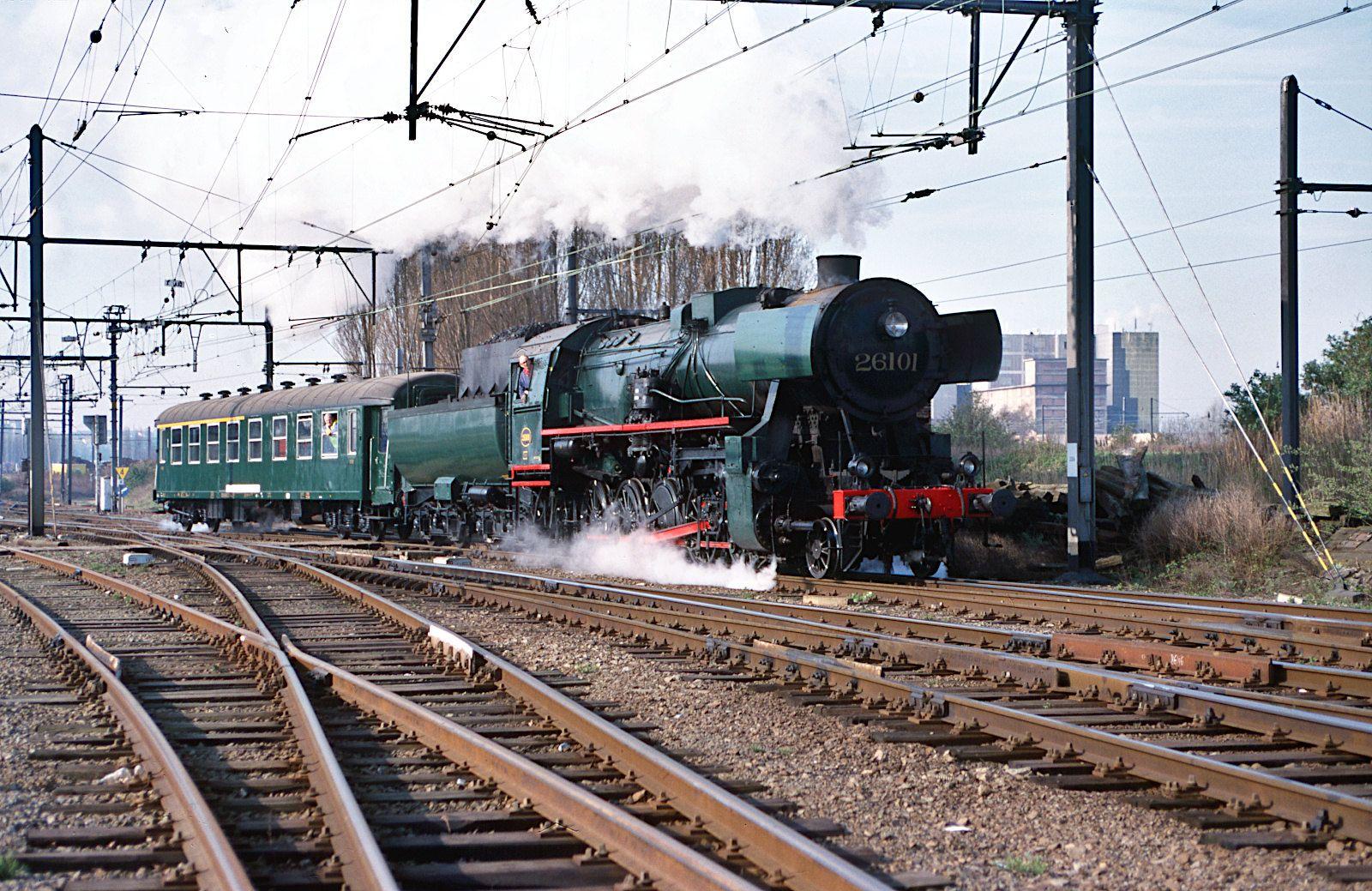 2221 Eisenbahn 221221 Ideen in 202221   eisenbahn, lokomotive, bundesbahn