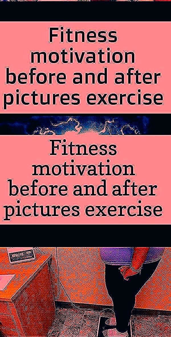 #Exercise #fitness #Ideas #Motivation #pictures #Exercise #Fitness #ideas #Motivation #pictures Fitn...