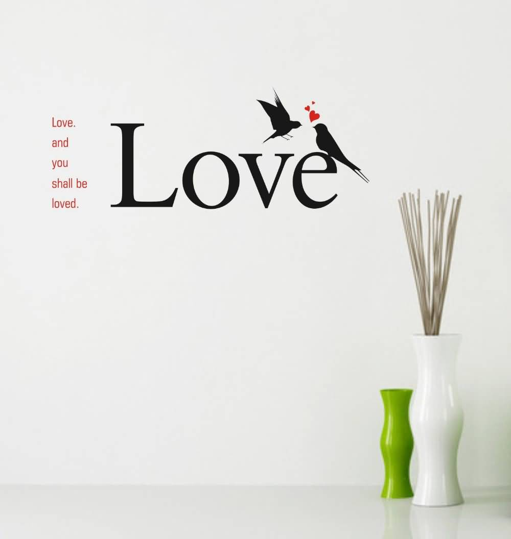 20 Love Bird Quotes Sayings Images And Photos Quotesbae Love Birds Quotes Bird Quotes Love Birds
