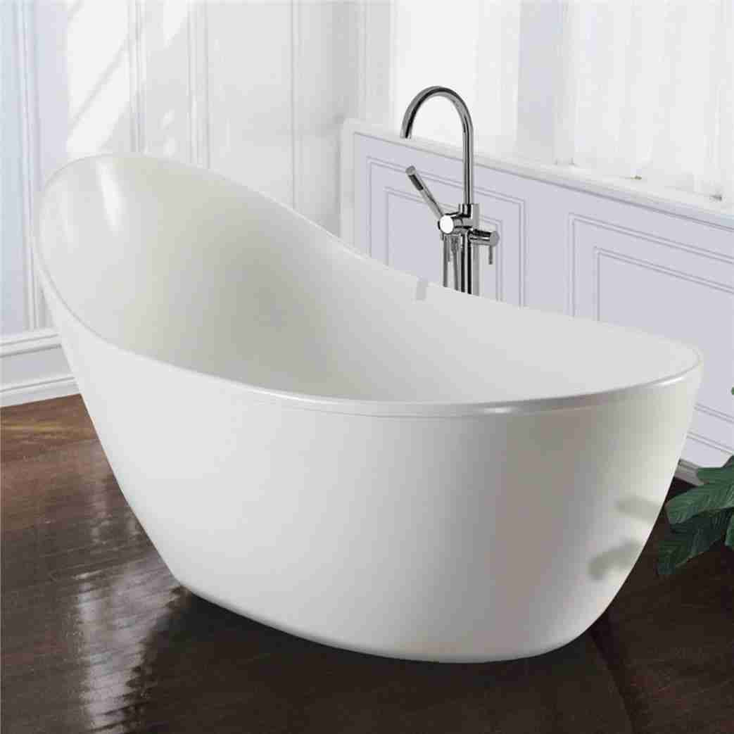 New post Trending-bathtub soaker-Visit-entermp3.online | Trending ...