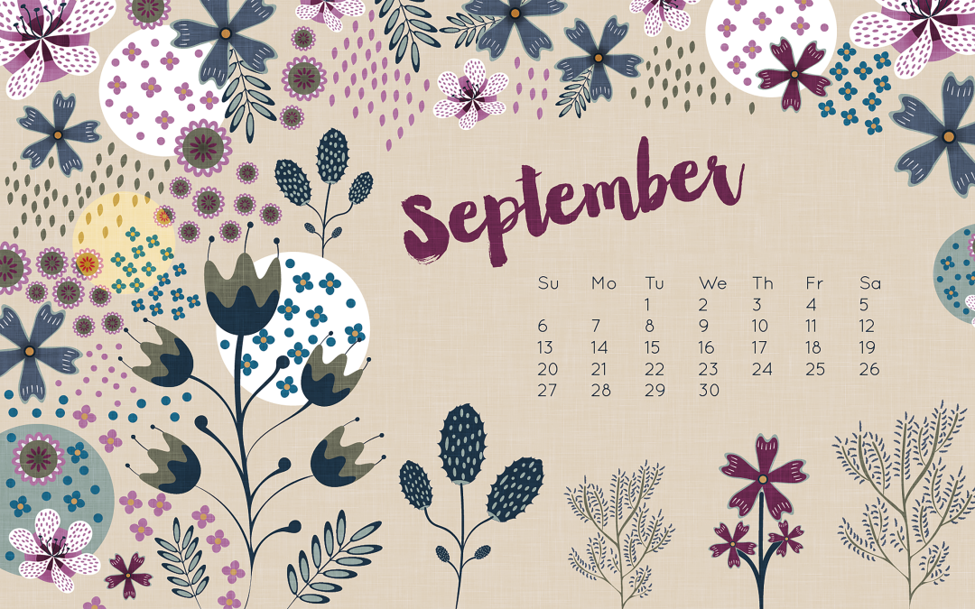 september 2015 wallpaper calendar - photo #5