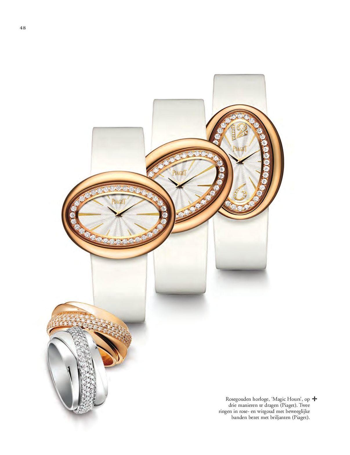 2feccf26615 Leon Martens Jewels