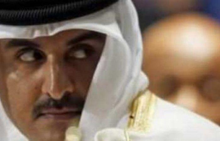 سلسلة إجراءات جديدة متوقعة ضد قطر بعد رفضها لمطالب مكافحة الإرهاب