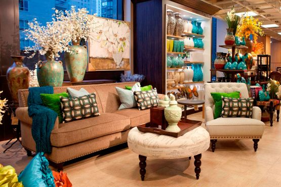 Pier one imports decorating ideas pinterest living for Pier one living room ideas