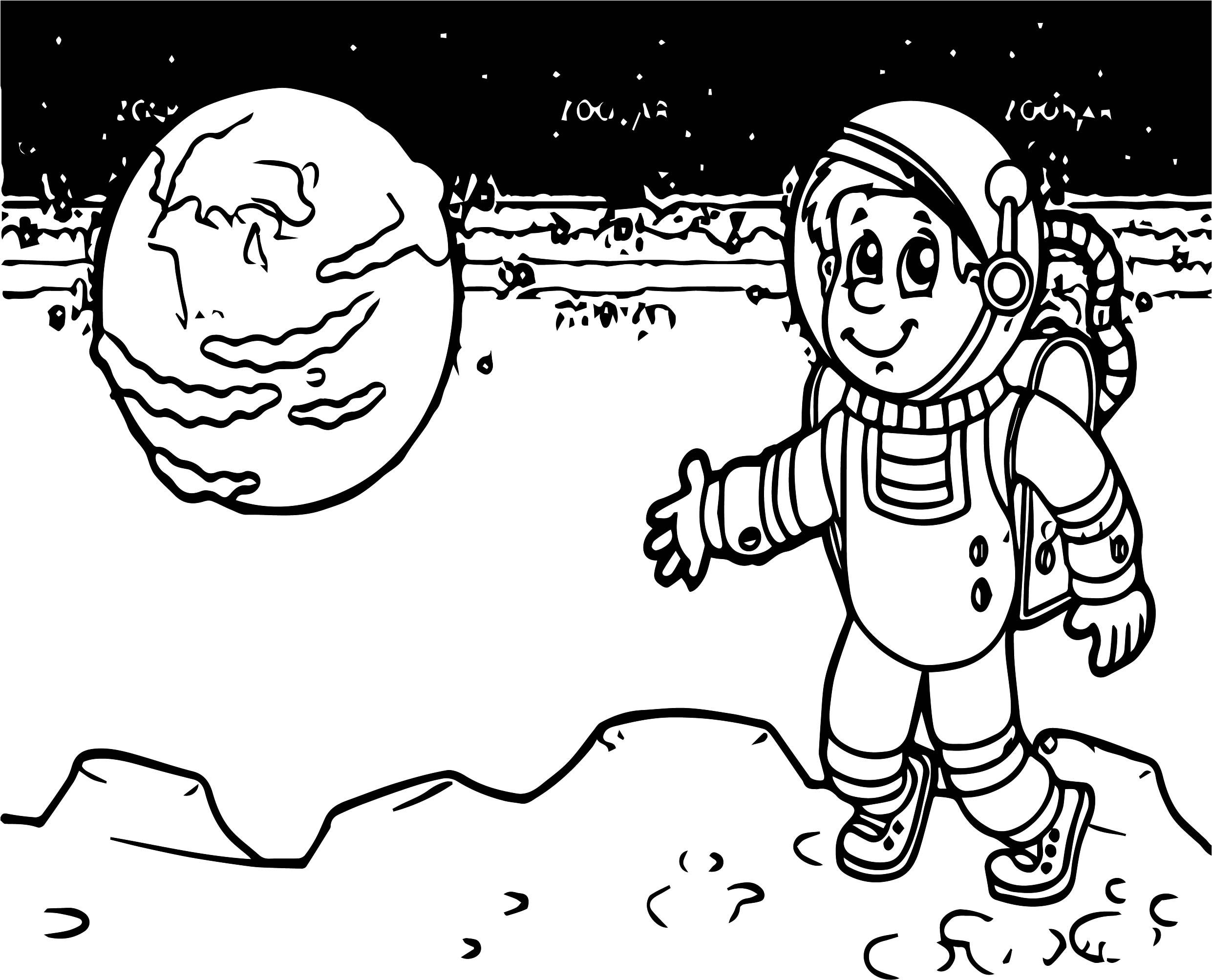 Rainbow Magic Coloring Pages - Coloring Home |Moon Mermaid Coloring Pages