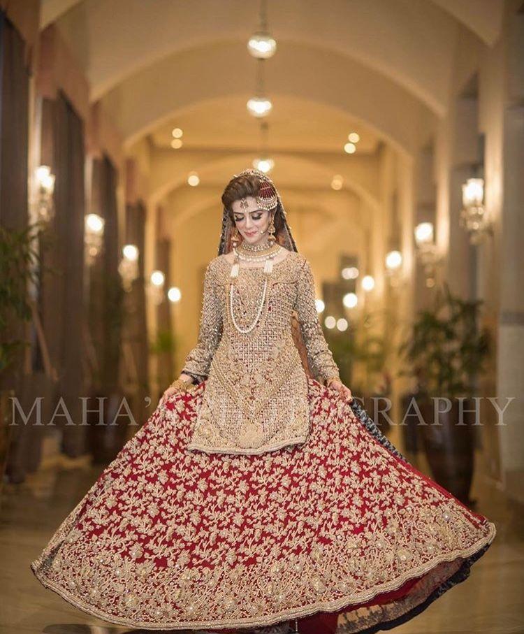 Pin de fatima rehan en bridals | Pinterest