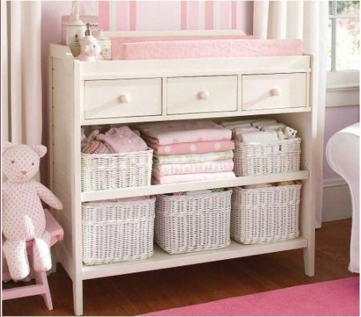 Cuando los muebles son objetos de decoración | Home sweet home ...