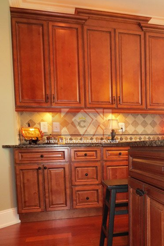 Sienna Rope Kitchen Cabinets Assembled Kitchen Cabinets Kitchen Cabinets Online Kitchen Cabinets
