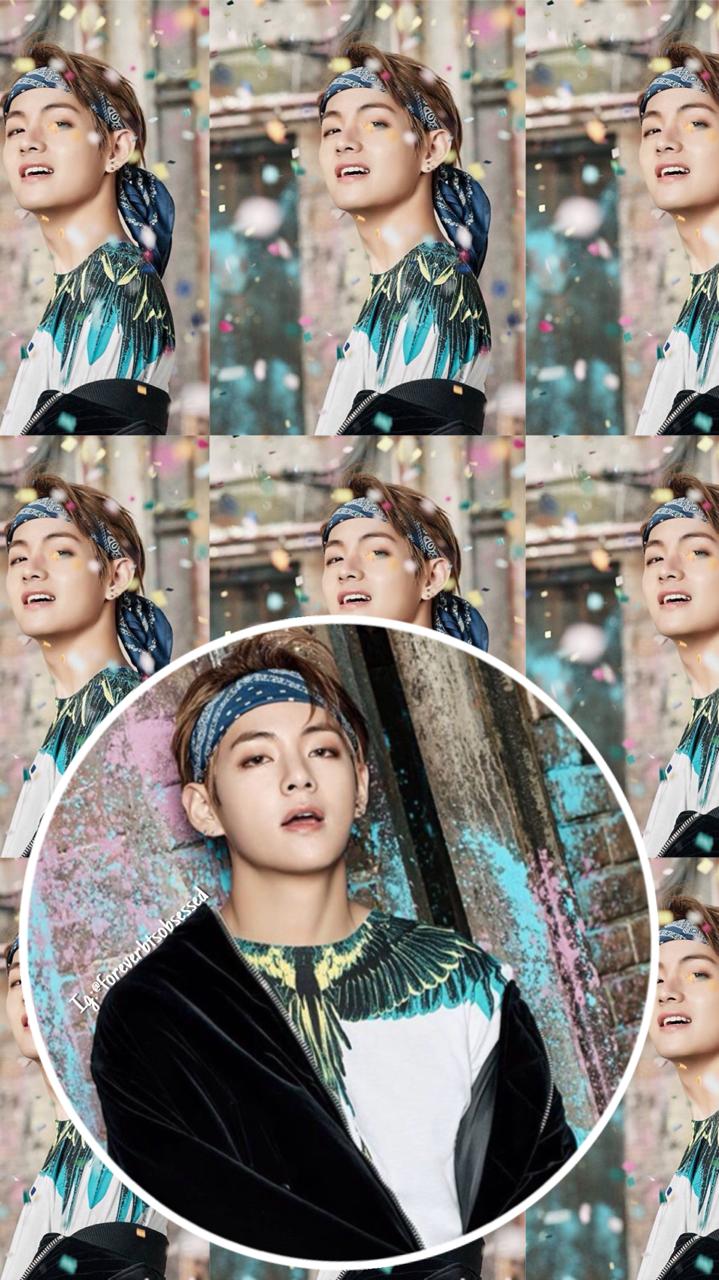 Bts V You Never Walk Alone Wallpaper Bts Vmin Bts Taehyung Bts Korea