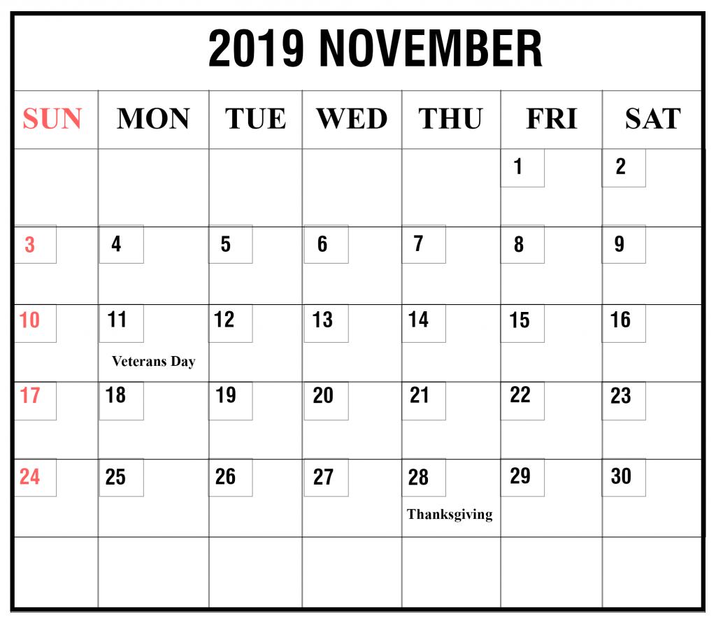 Pin On 2 Month Calendar