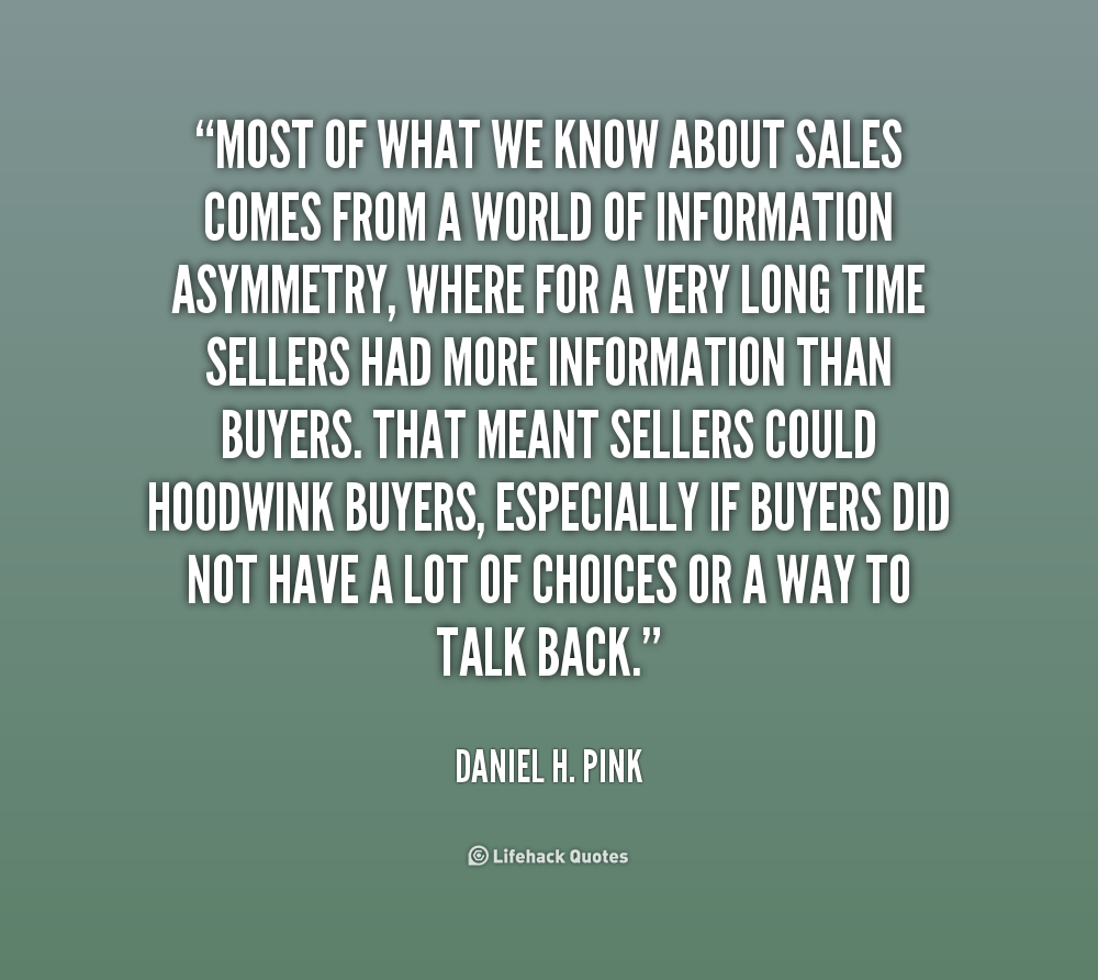 Sales Quotes This Is Why The Guru's Of Sales Training Have Become Obsolete