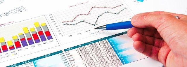 Market research analyst job description Work - Market Research